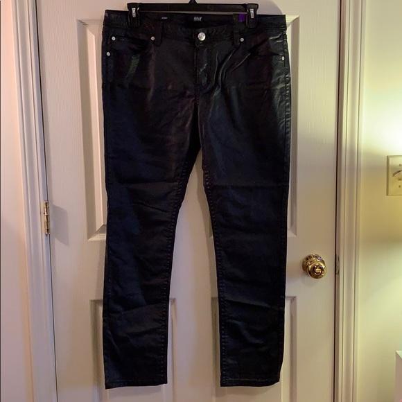 a.n.a Pants - A.n.a Skinny jeans